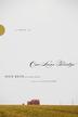 One Lane Bridge - eBook