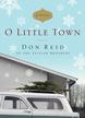 O Little Town - eBook