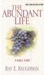 The Abundant Life - eBook