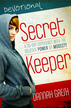 Secret Keeper Devos: A 30-Day Experience with the Delicate Power of Modesty - eBook
