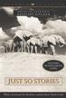 Just So Stories - eBook