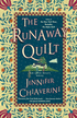 The Runaway Quilt: An Elm Creek Quilts Novel - eBook