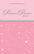 NIrV Precious Princess Bible - eBook
