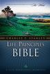 The Charles F. Stanley Life Principles Bible, NKJV - eBook