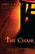 The Chair: A Novel - eBook