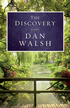 Discovery, The: A Novel - eBook