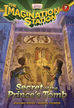 Adventures in Odyssey The Imagination Station® Series #7: Secret of the Prince's Tomb eBook