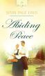 Abiding Peace - eBook