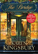 The Bridge: A Novel - eBook