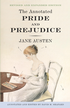 The Annotated Pride and Prejudice: A Revised and Expanded Edition - eBook