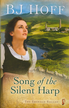 Song of the Silent Harp - eBook