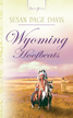 Wyoming Hoofbeats - eBook