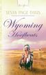Wyoming Hoofbeats - eBook