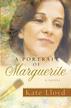 A Portrait of Marguerite: A Novel - eBook