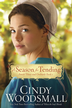 A Season for Tending: Book One in the Amish Vines and Orchards Series - eBook