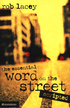 the word on the street - eBook