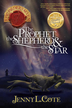 The Prophet, the Shepherd and the Star - eBook