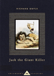 Jack the Giant Killer - eBook