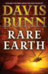 Rare Earth - eBook