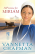 Promise for Miriam, A - eBook