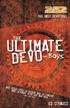 The 2:52 Ultimate Devo for Boys: 365 Daily Devotions - eBook
