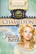 Chameleon - eBook