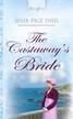 The Castaway's Bride - eBook