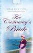 The Castaway's Bride - eBook