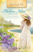 Love Finds You in Mackinac Island, Michigan - eBook