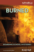 Burned - eBook