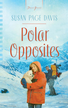 Polar Opposites - eBook