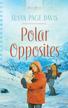 Polar Opposites - eBook