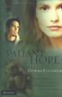 Valiant Hope - eBook