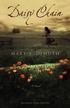 Daisy Chain: A Novel - eBook