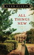 All Things New - eBook