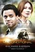 Unconditional - eBook