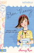 Dear Nancy: Answers to Letters from Girls Like You - eBook
