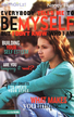 Everybody Tells Me to Be Myself but I Don't Know Who I Am: Building Your Self-Esteem - eBook