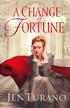 Change of Fortune, A - eBook