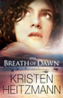 Breath of Dawn, The - eBook