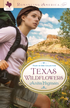 Texas Wildflowers: Four-in-One Collection - eBook