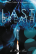 Last Breath - eBook