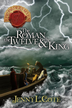 The Roman, the Twelve and the King - eBook
