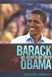 Barack Obama: An American Story - eBook