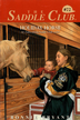 Holiday Horse - eBook