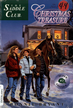 Christmas Treasure - eBook