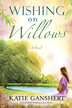 Wishing on Willows - eBook