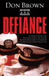 Defiance - eBook