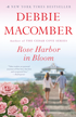 Rose Harbor in Bloom - eBook