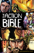 The Action Bible: God's Redemptive Story - eBook
